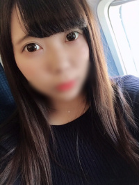 和乃(かずの)【☆☆】