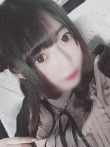 千愛(ちあ)【☆☆】