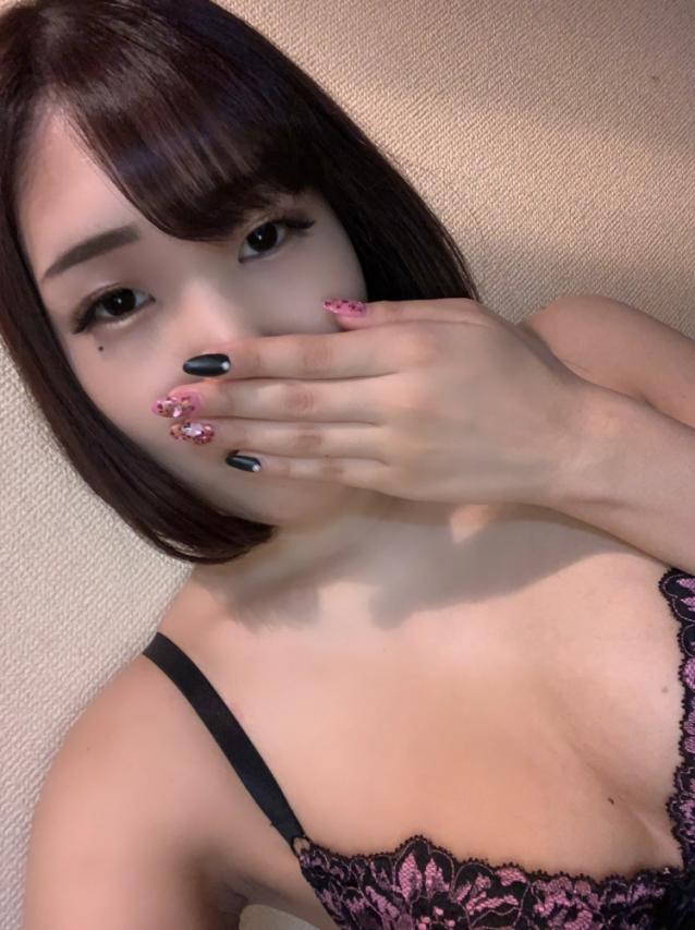 北野(☆☆)(石庭別館)