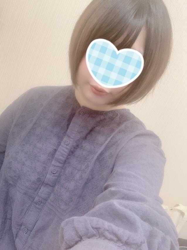 司(つかさ)(広島待ち合わせ倶楽部)