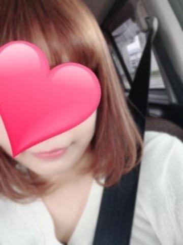 今岡りんか(地方人妻 in 岡山)