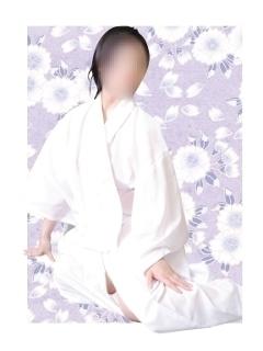 川端夫人(人妻物語)