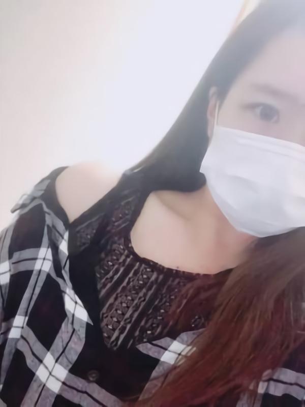 (宇部・山陽小野田 デリヘル)