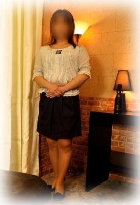 みさき(出会いデリヘル 人妻ホット・ライン)