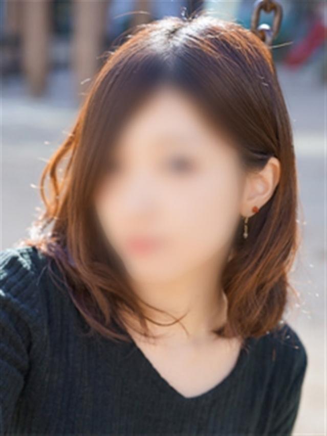 もえ(ホテデリ3980岡山駅前店)