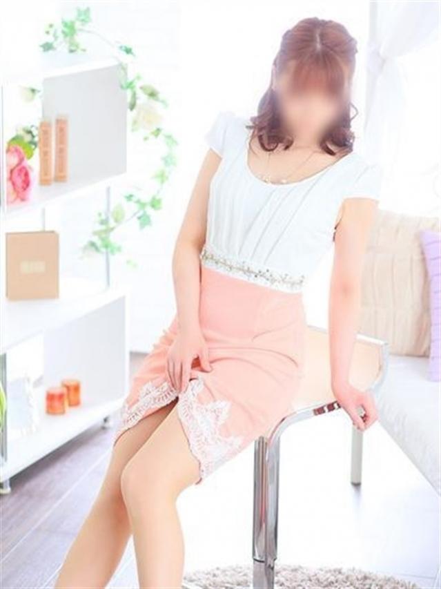 ゆあ(体験)【透明感ある極上妻】(人妻の雫 倉敷店)