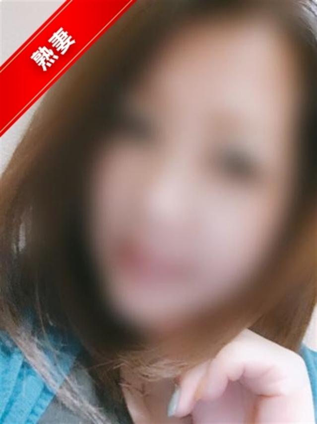 立花 あきら【若者のアイドル】(人妻の雫 岡山店)