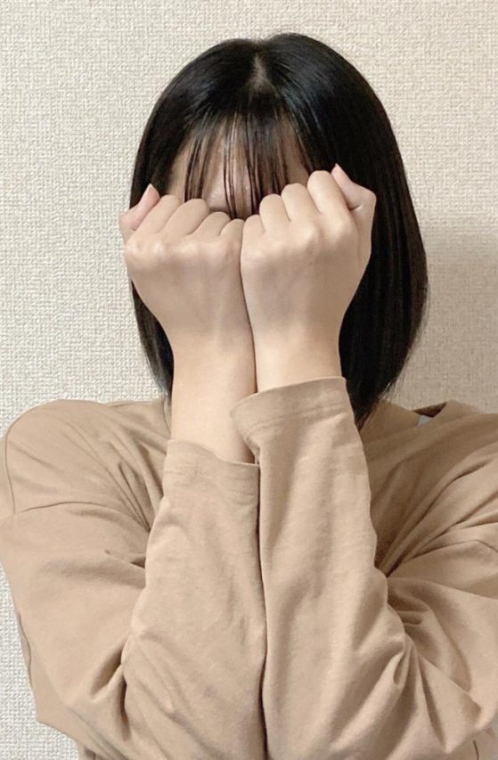 れあ ☆百花繚乱☆(素人専門 百花繚乱)