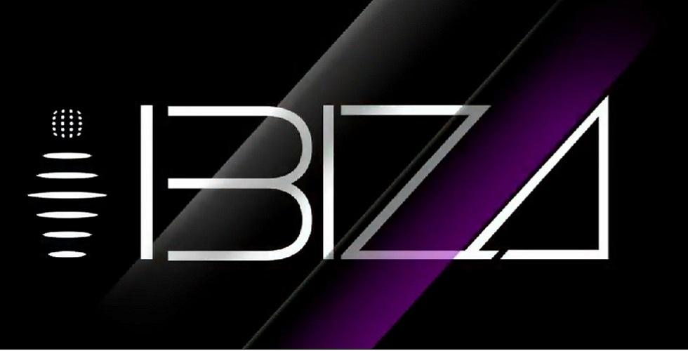 IBIZA(広島市エステ・性感(出張))