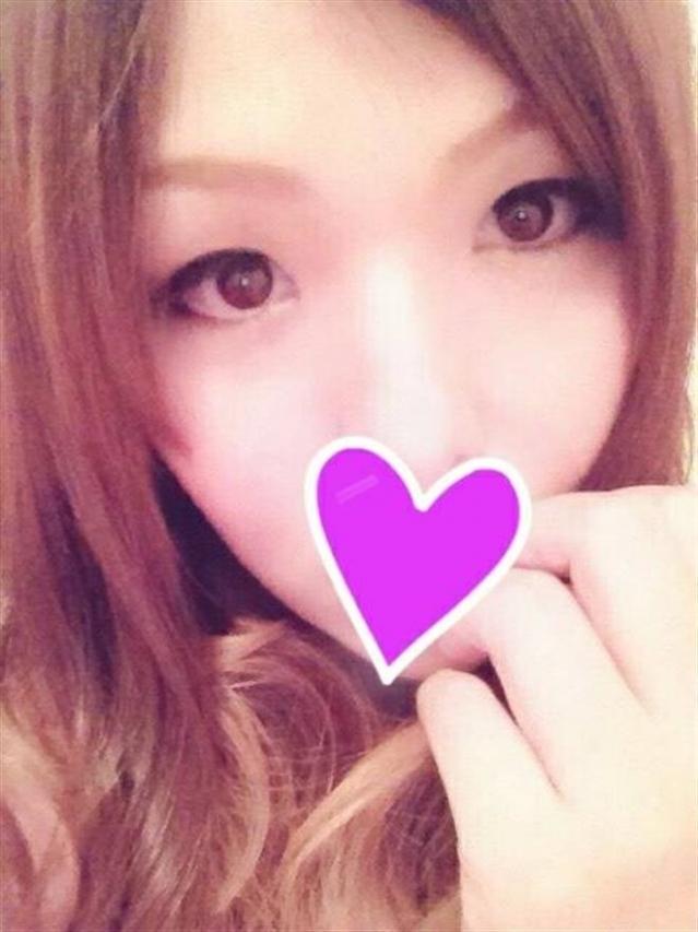 ゆうり☆巨乳美熟女☆(いちゃいちゃパラダイス)