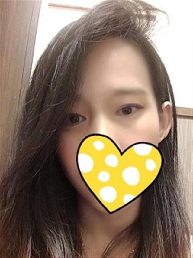 小柄超スレンダー☆こはく(いちゃいちゃパラダイス 岡山店)
