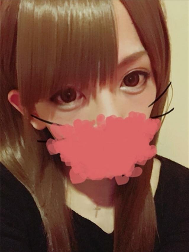 女装子【りん】(いちゃいちゃパラダイス 岡山店)