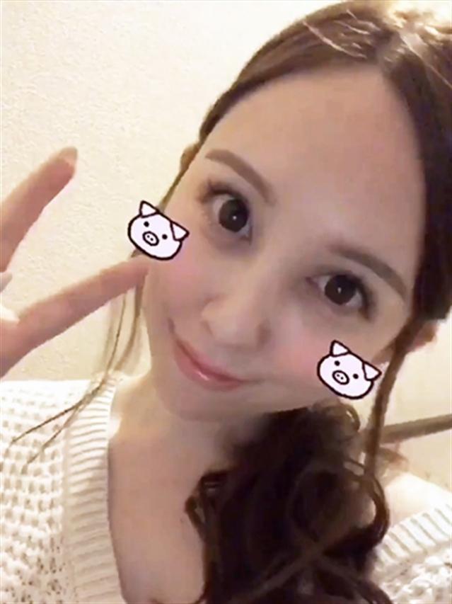 【NH】エマ(いちゃいちゃパラダイス 岡山店)