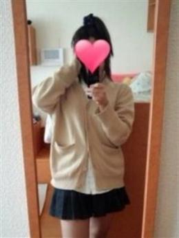 さおり☆天然妹系でキュートな女の子♪