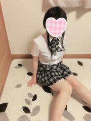 [オススメ]いちご倶楽部(周南・下松・熊毛・光)