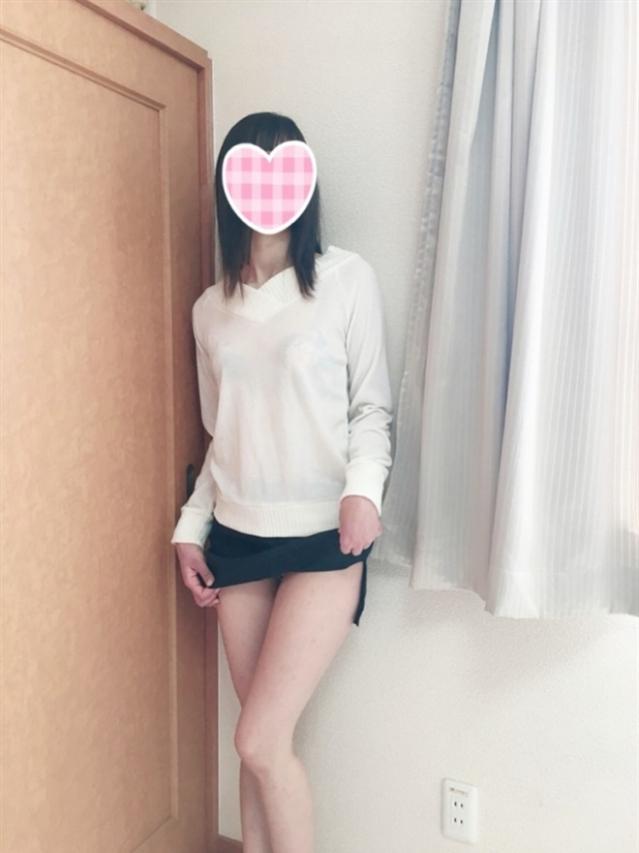 りおな☆激アツ美女♪