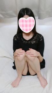 なな☆激アツ美女♪