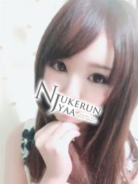 ☆Norika☆(ノリカ)