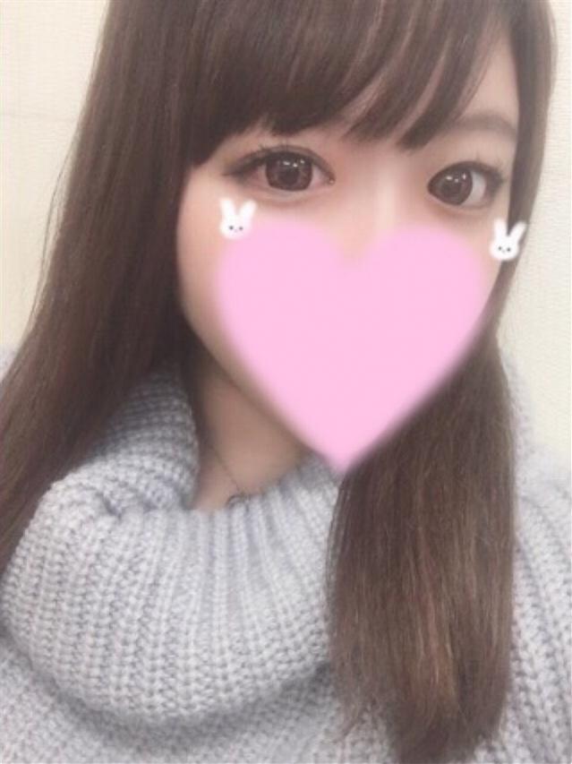 MERO(メロ)(『iris -アイリス-』素人専門店☆学生から人妻OL熟女までetc.)