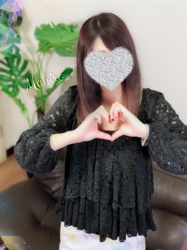 MAHIRO(まひろ)(『iris -アイリス-』素人専門店☆学生から人妻OL熟女までetc.)