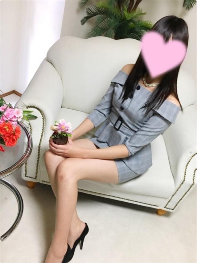 風夏(ふうか)(『iris -アイリス-』素人専門店☆学生から人妻OL熟女までetc.)