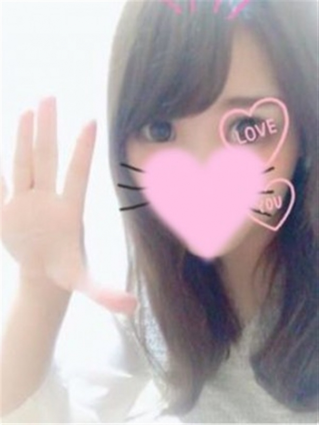 NANA(ナナ)(『iris -アイリス-』素人専門店☆学生から人妻OL熟女までetc.)