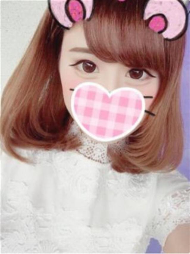 INORI(イノリ)(『iris -アイリス-』素人専門店☆学生から人妻OL熟女までetc.)