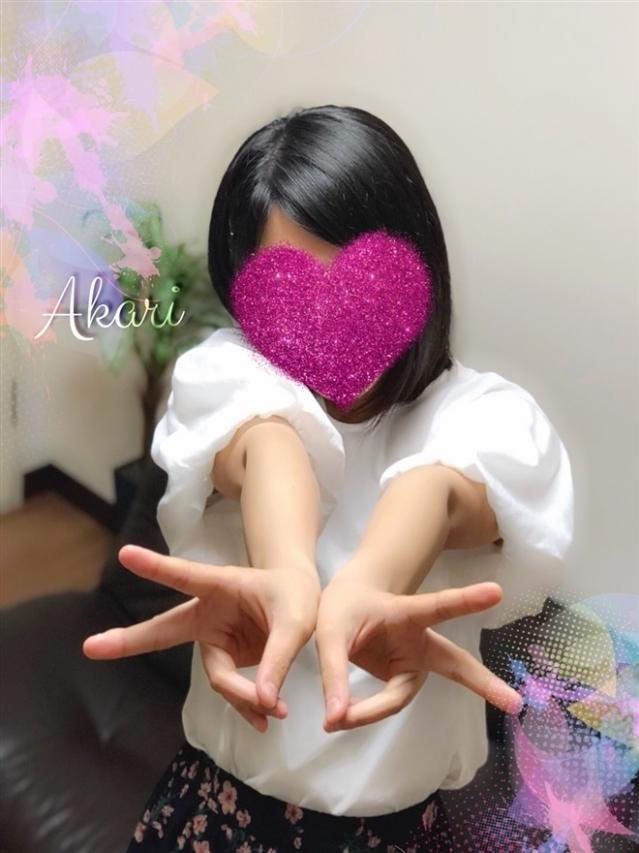AKARI(あかり)(『iris -アイリス-』素人専門店☆学生から人妻OL熟女までetc.)