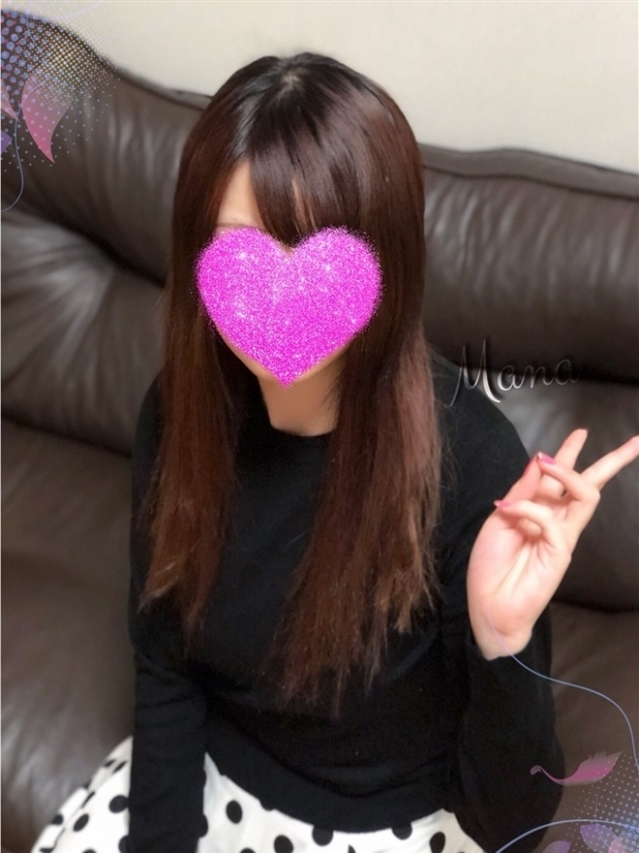MANA(まな)(『iris -アイリス-』素人専門店☆学生から人妻OL熟女までetc.)
