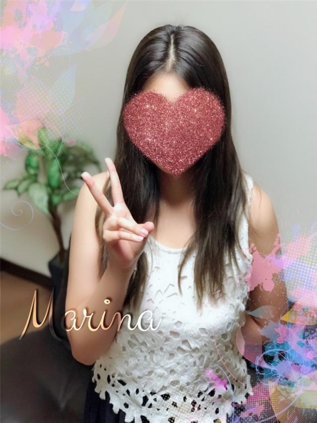 満里菜(まりな)(『iris -アイリス-』素人専門店☆学生から人妻OL熟女までetc.)