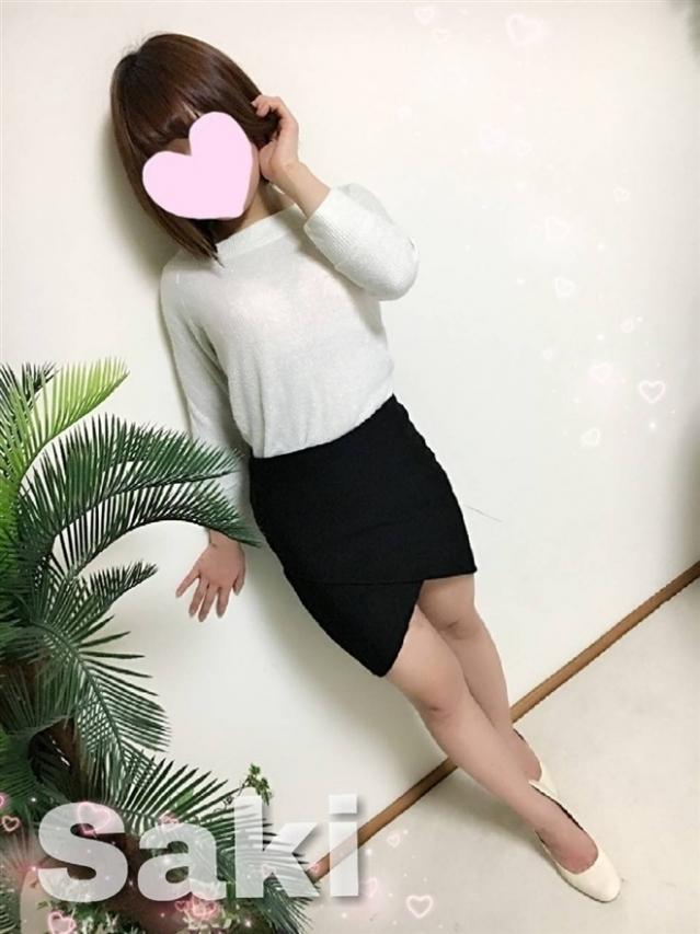 沙妃(さき)(『iris -アイリス-』素人専門店☆学生から人妻OL熟女までetc.)