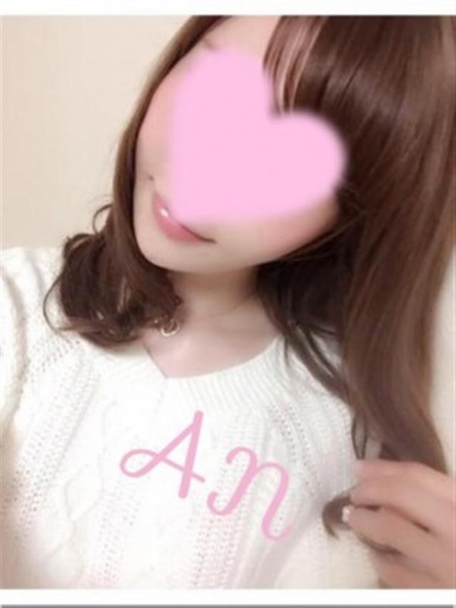 AN(アン)(『iris -アイリス-』素人専門店☆学生から人妻OL熟女までetc.)