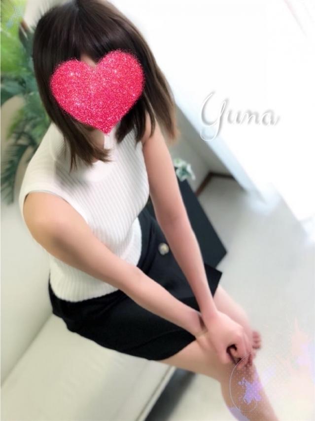 雪菜(ゆな)(『iris -アイリス-』素人専門店☆学生から人妻OL熟女までetc.)