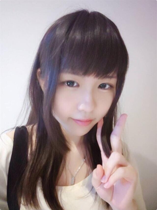 MIYUU(ミユウ)(『iris -アイリス-』素人専門店☆学生から人妻OL熟女までetc.)
