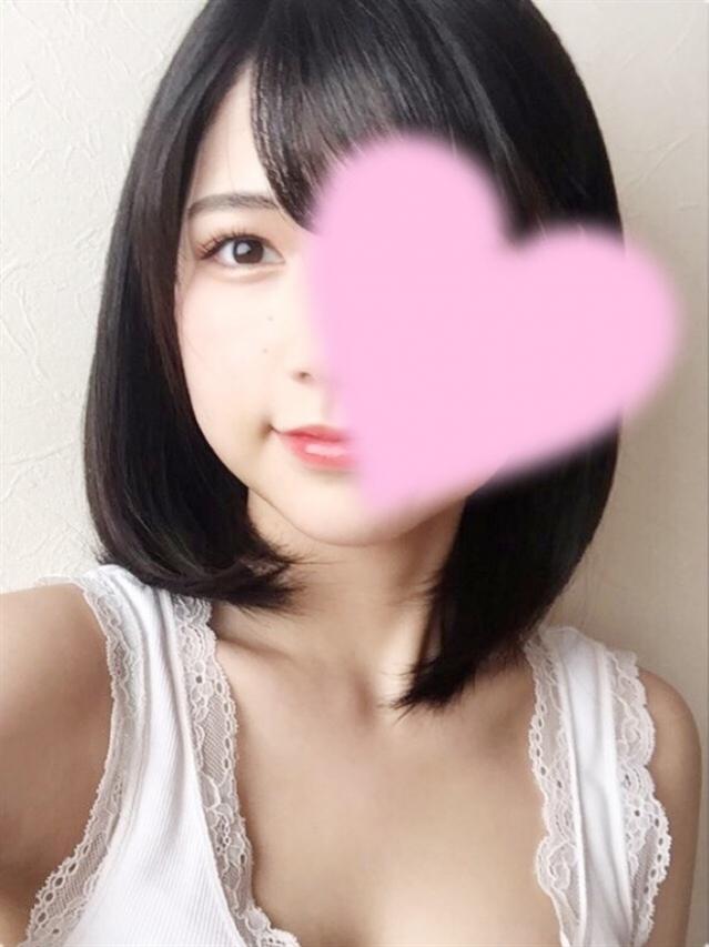 SAKURA(サクラ)(『iris -アイリス-』素人専門店☆学生から人妻OL熟女までetc.)