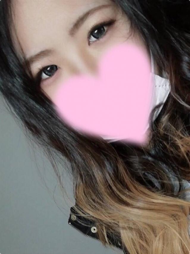 YURINO(ユリノ)(『iris -アイリス-』素人専門店☆学生から人妻OL熟女までetc.)
