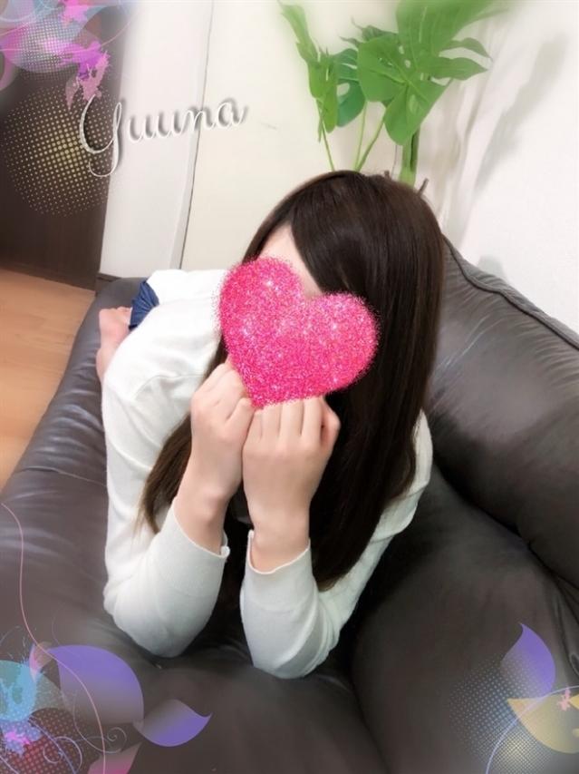 YUUNA(ユウナ)(『iris -アイリス-』素人専門店☆学生から人妻OL熟女までetc.)