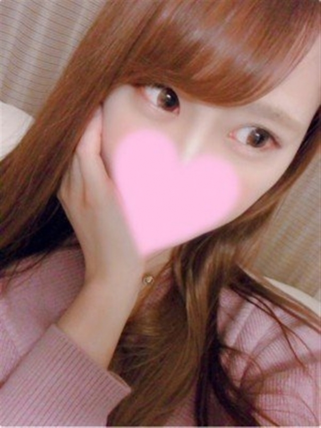 LILI(リリ)(『iris -アイリス-』素人専門店☆学生から人妻OL熟女までetc.)