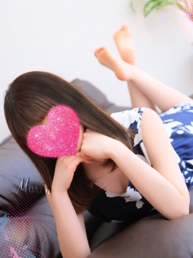 MARIN(マリン)(『iris -アイリス-』素人専門店☆学生から人妻OL熟女までetc.)