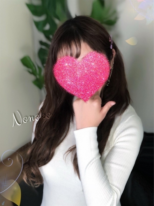 NONOKA(ノノカ)(『iris -アイリス-』素人専門店☆学生から人妻OL熟女までetc.)
