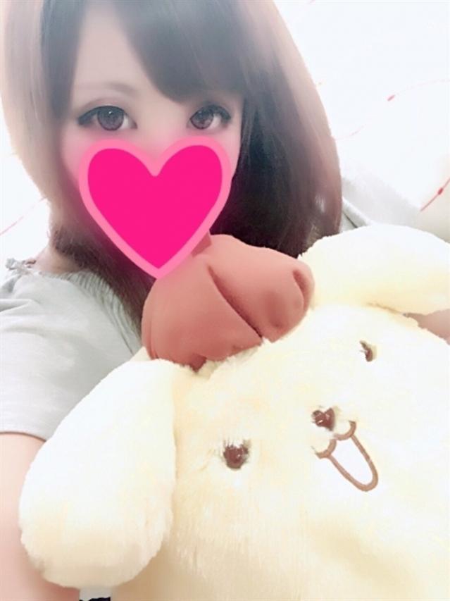 ASUKA(あすか)(『iris -アイリス-』素人専門店☆学生から人妻OL熟女までetc.)