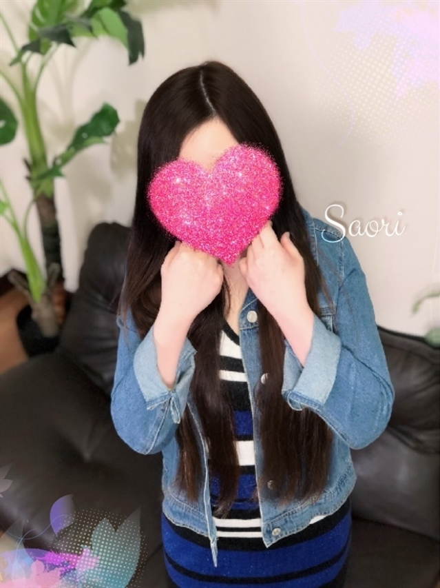 SAORI(さおり)(『iris -アイリス-』素人専門店☆学生から人妻OL熟女までetc.)