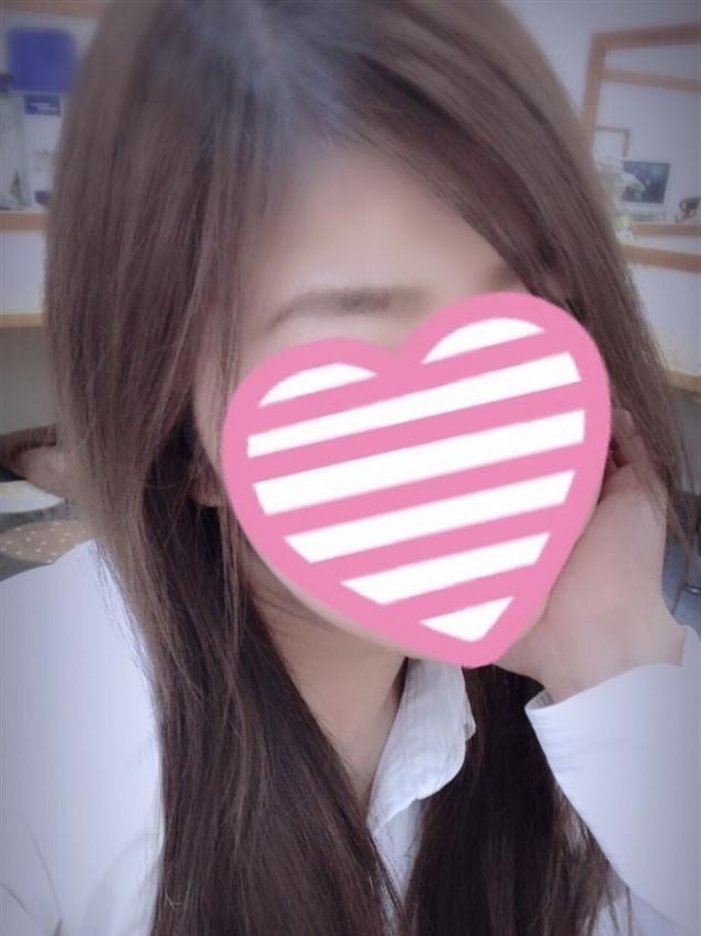 RAMU(ラム)(『iris -アイリス-』素人専門店☆学生から人妻OL熟女までetc.)