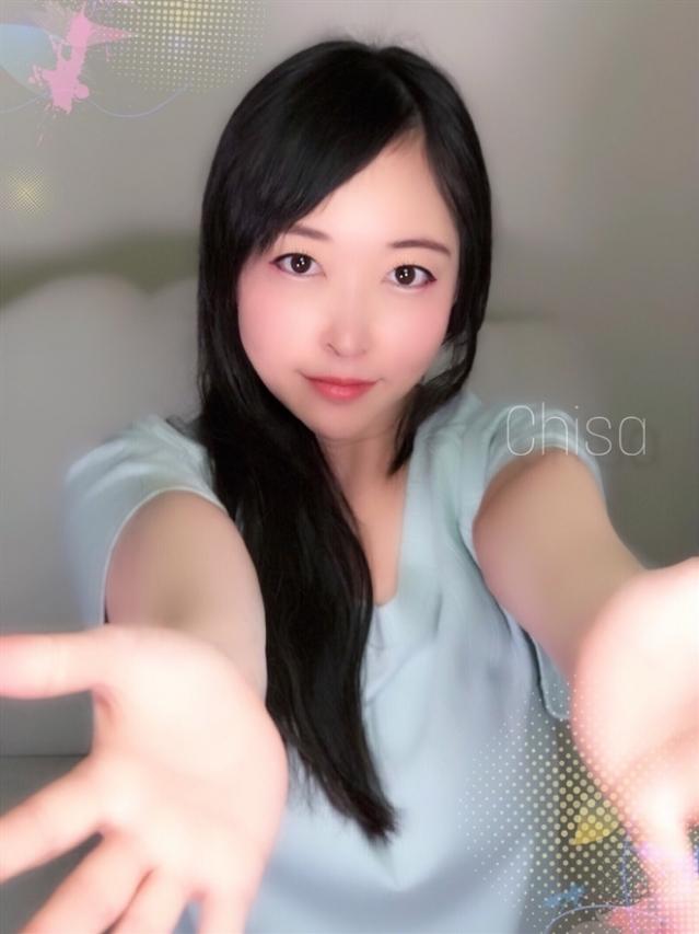 CHISA(チサ)(『iris -アイリス-』素人専門店☆学生から人妻OL熟女までetc.)