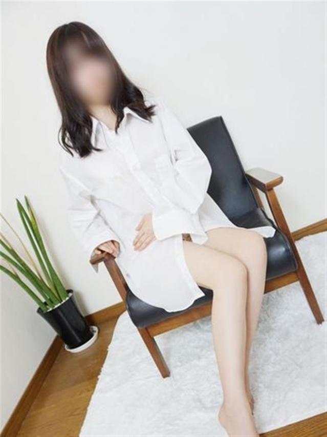 なな(爽快リラクゼーション 癒しの雫 岡山店)