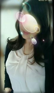 熟専マダム-熟女の色香- 倉敷店 (ホワイトグループ)(倉敷 デリヘル)