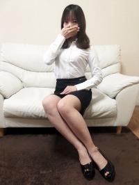 みずき★姉妹店★ホワイトキスミー