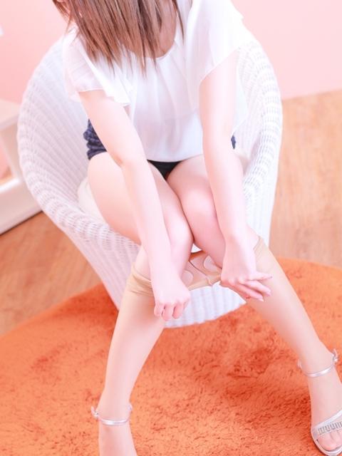 ちづる★姉妹店★ホワイトキスミー(熟専マダム-熟女の色香- 岡山店 (ホワイトグループ))