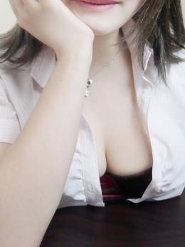 あきな★姉妹店★ホワイトキスミー