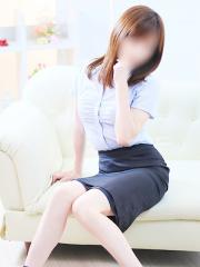 熟専マダム-熟女の色香- 岡山店 (ホワイトグループ)(岡山市 デリヘル)